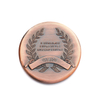Coin for Military Souvenir American Us Army Challenge Replica Medal Decorative Copper Coins