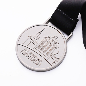 Medal Wholase Iron Customised Cheap Custmom Medals Design Medallions