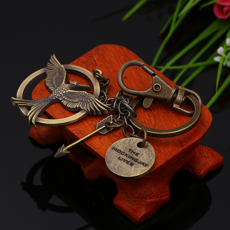 Metal multi tool keychain cheap keychains in bulk